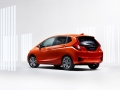 ALL-NEW HONDA JAZZ