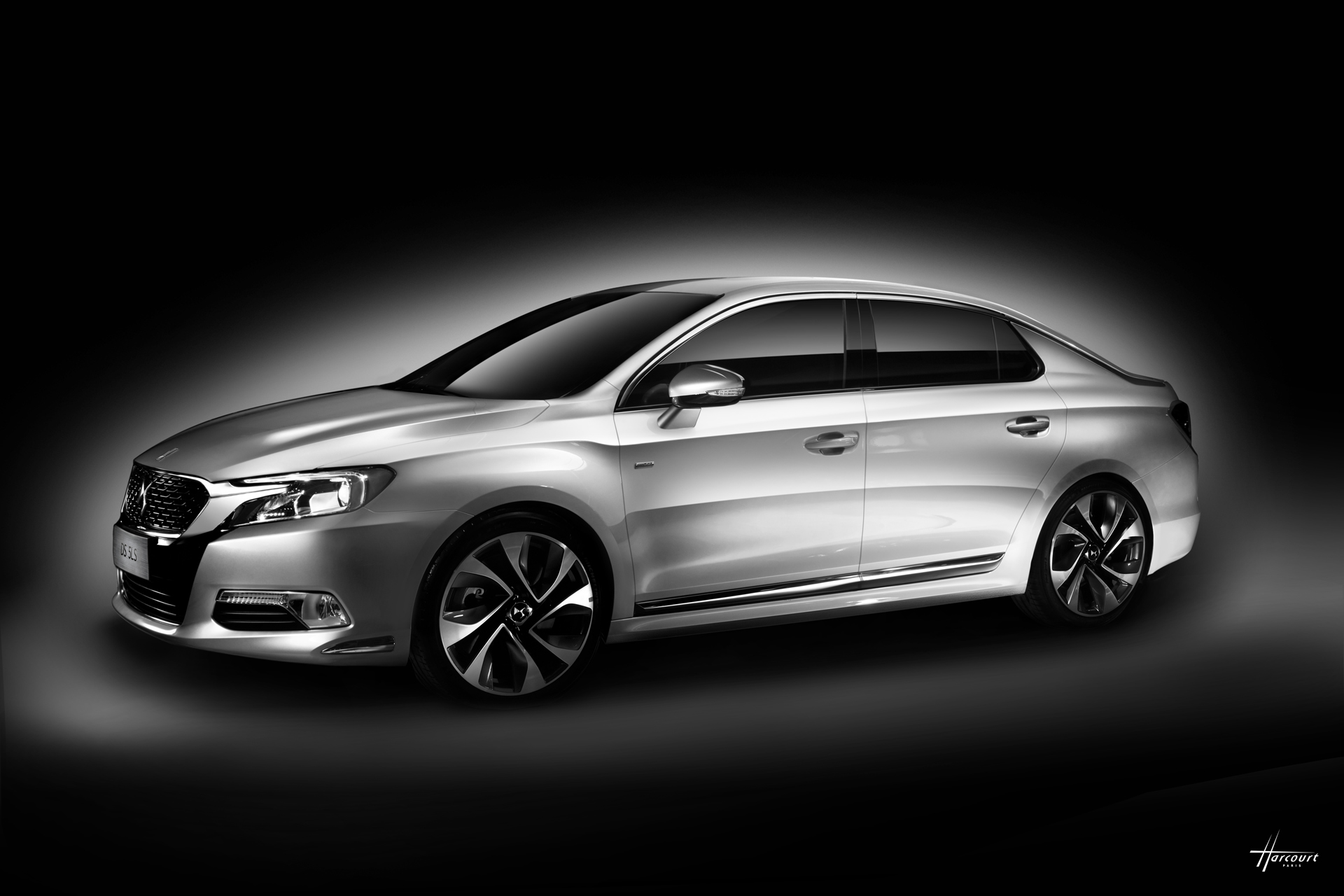 1213_citroen_ds5ls_2