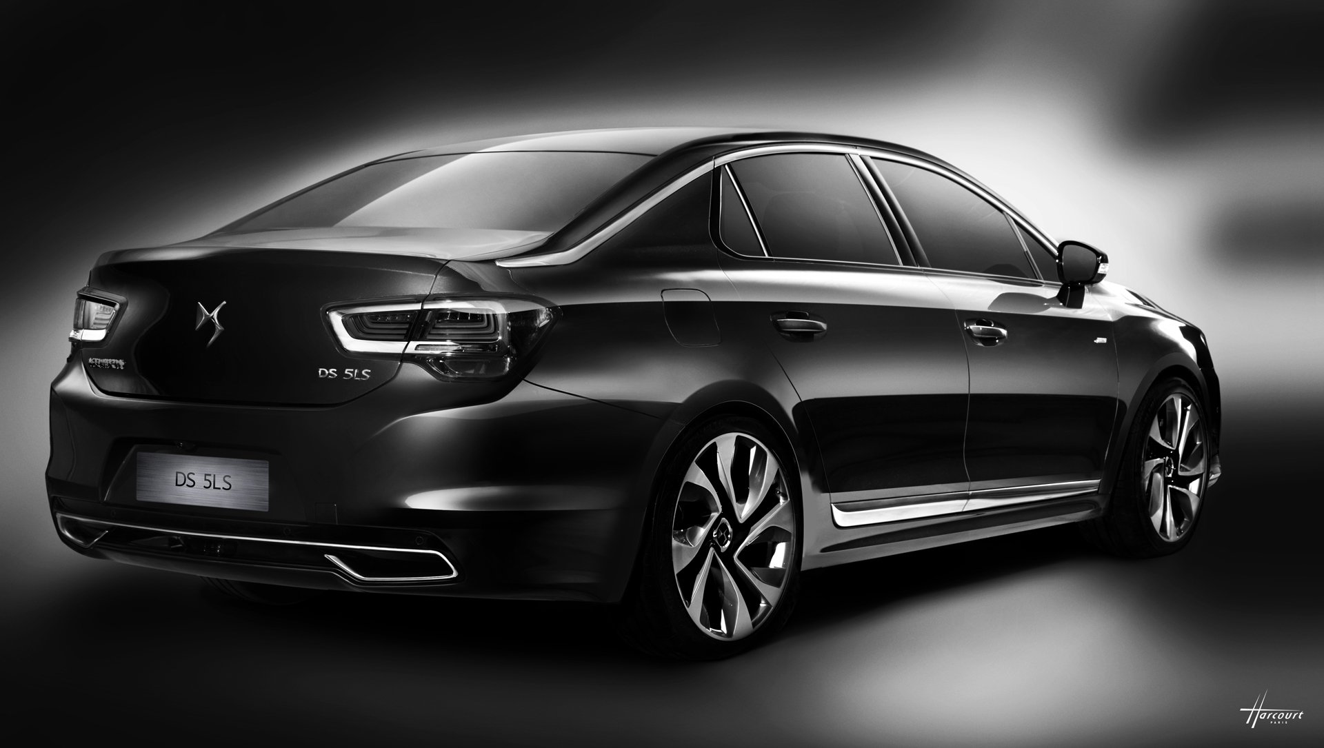 1213_citroen_ds5ls_3