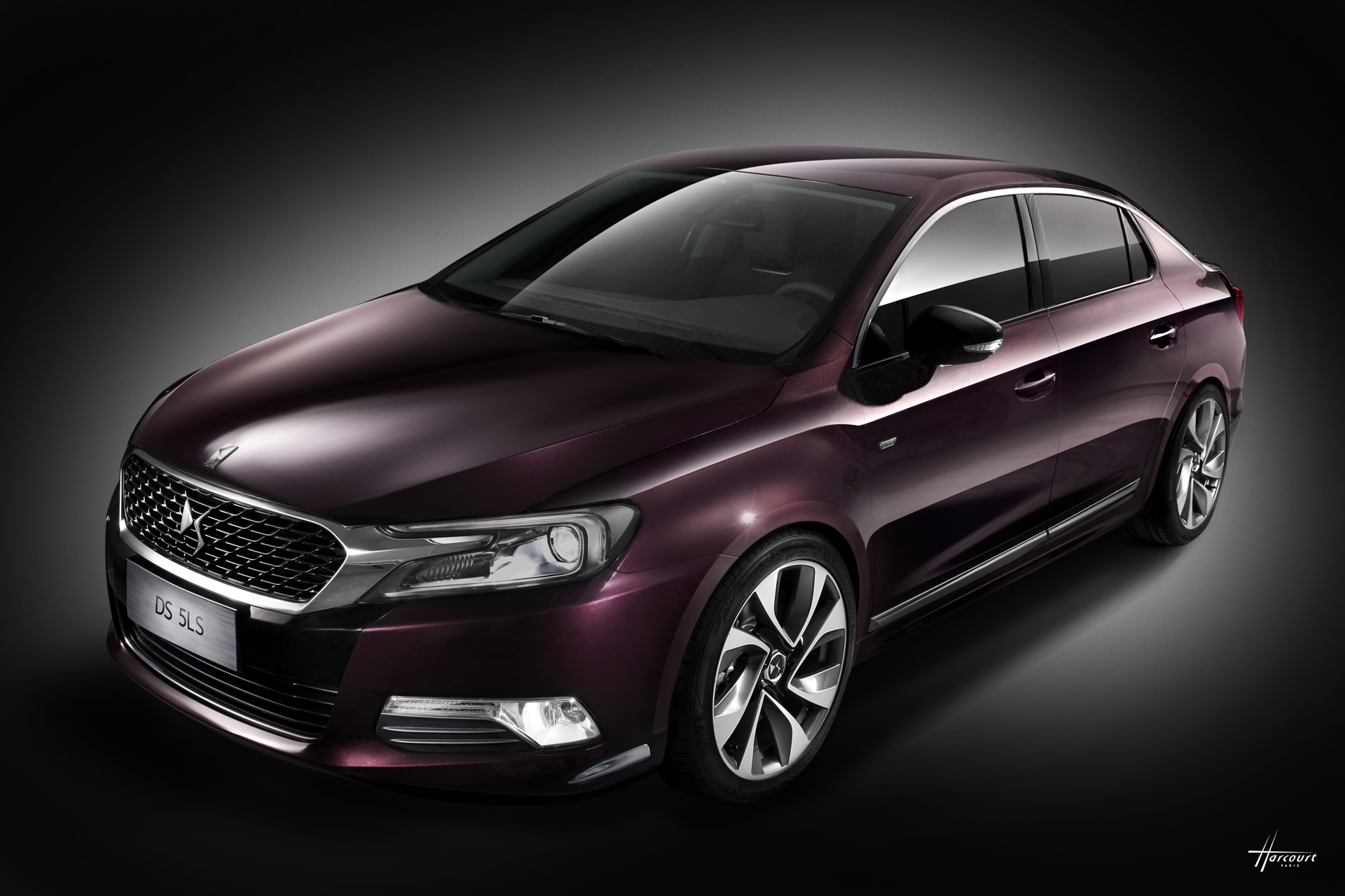 1213_citroen_ds5ls_4
