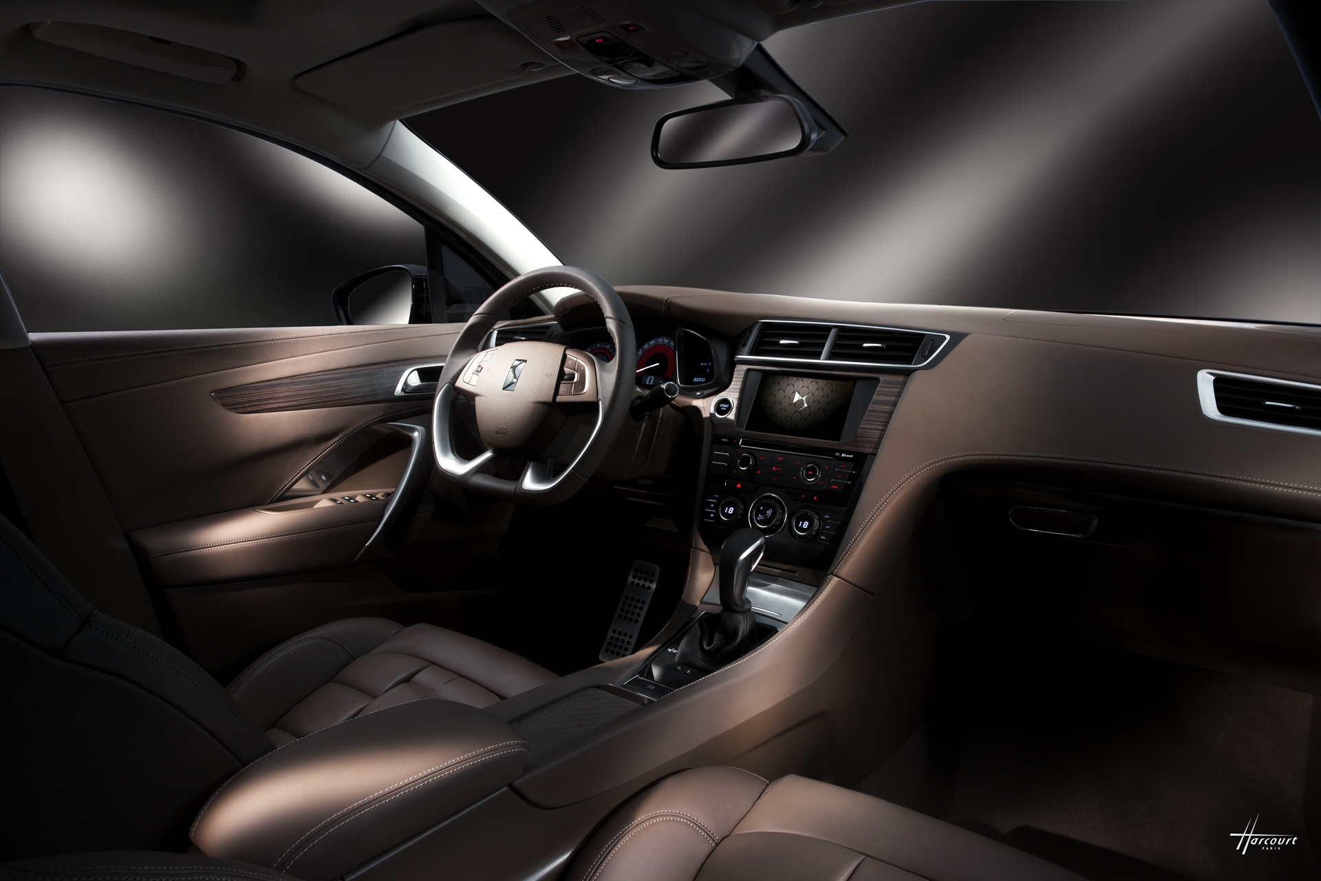 1213_citroen_ds5ls_6